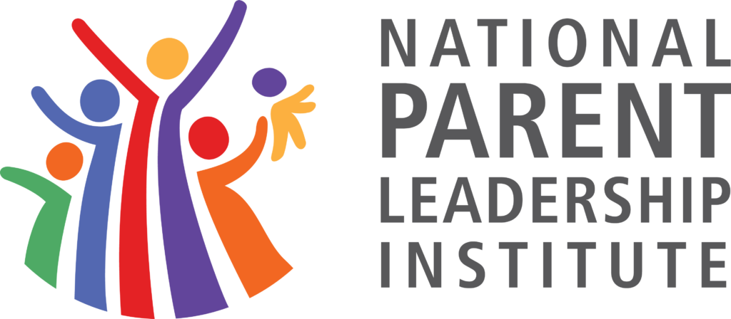 Npli Logo Transparent 1024x448 Family Leadership Training Institute Of Coloradofamily Leadership Training Institute Of Colorado